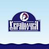 Украиночка на FaceBook