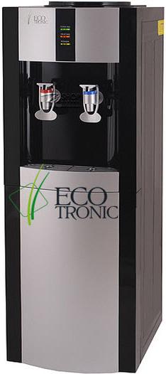 ecotronic-h1-l-black