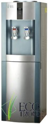 ecotronic-h1-l-silver