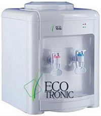 ecotronic-h2-tn