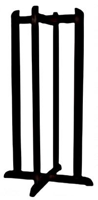 podstavka-krestoobraznaya-wsd-2
